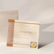 La Quinta Brand Book